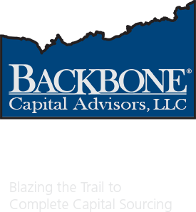 Backbone Capital Advisors, LLC