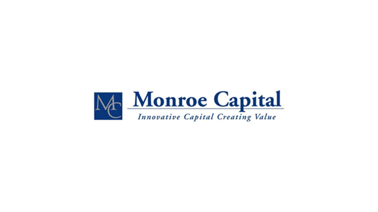 Monroe Capital Partners Fund