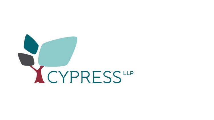 Cypress Law, LLP