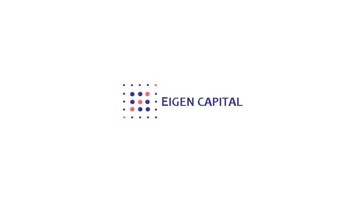 Eigen Capital, LLC