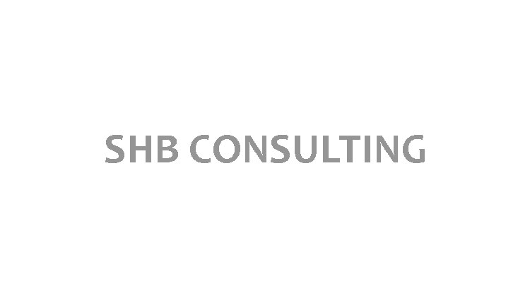 SHB Consulting Group