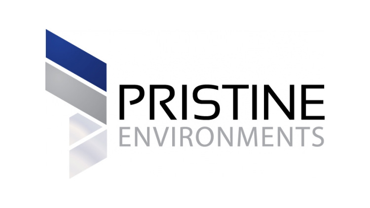 Backbone Capital Secures Financing For Pristine Environments, Inc.