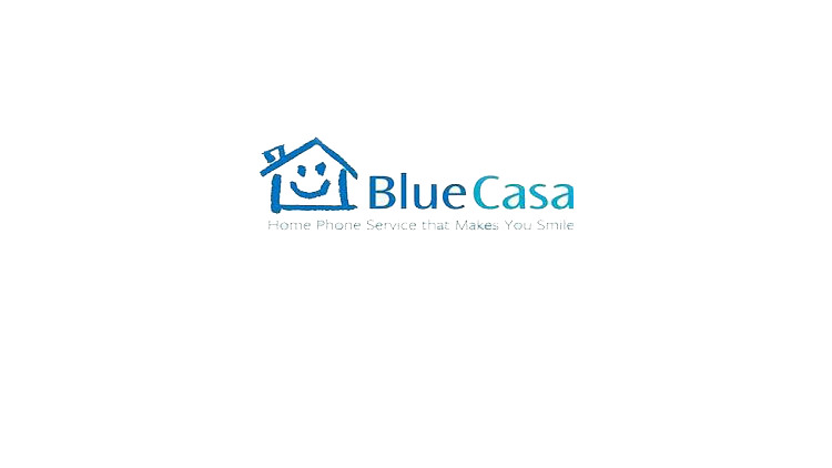 Blue Casa Telephone, LLC Client Review
