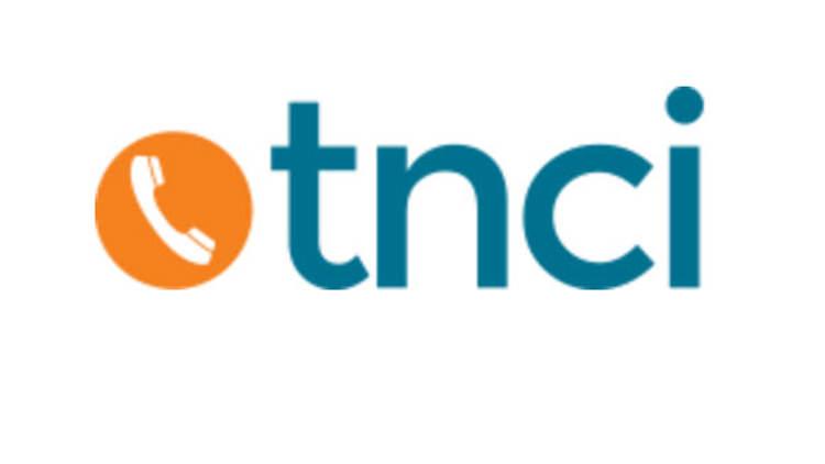 Backbone Capital Assists In Blue Casa/Garrison Acquisition Of Trans National Communications International (TNCI)