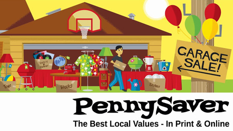 Backbone Capital Assists OpenGate Capital in the Acquisition of PennySaver USA