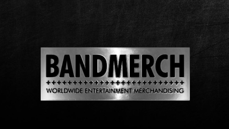 Backbone Capital Assists Transom Capital Group With Financing For The Merger of BandMerch and Cinder Block to Create Largest Independent Merchandising Company in United States