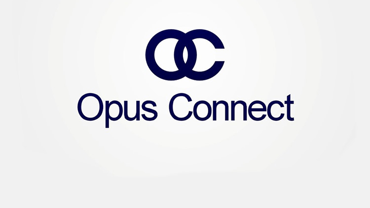 Britt Terrell to Moderate Opus Connect Minority Investing Roundtable July 14, 2016 in Century City