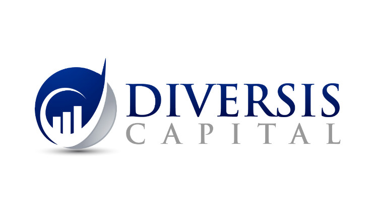 Diversis Capital Client Review