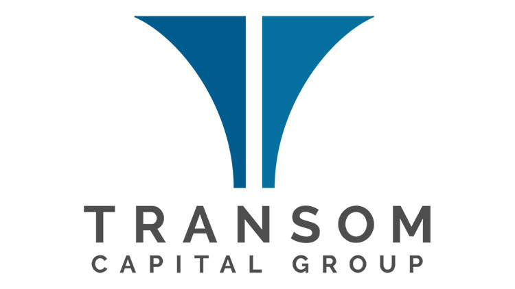 Transom Capital Client Review